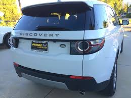 discovery land rover 2016 2016 discovery sport prices paid and buying experience land