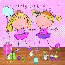 birthday card beautiful printable twin birthday cards birthday