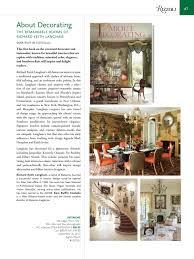 fall 2017 rizzoli international publications catalog by rizzoli