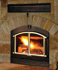 Most Efficient Fireplace Insert - most efficient wood fireplace u2013 photopoll