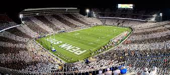 penn state nittany lions learfield