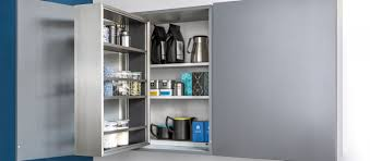 why choose european kitchen cabinets