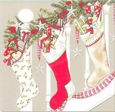 7 best capital ideas for christmas cards images on pinterest