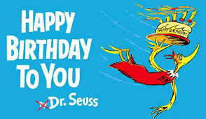 happy birthday dr seuss image happy birthday dr seuss from kids apps mobi jpg dr