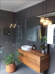 Lighting Ideas For Bathroom - the 25 best bathroom pendant lighting ideas on