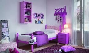 Frozen Comforter Set Full Bedroom Create The Magically Frozen Bedroom Ideas For Little