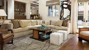 Decorating Styles For Home Interiors Ranch Style Decor Idea Ranch House Decorating Ideas Best Ranch
