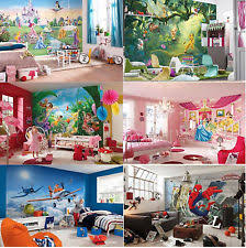 Spiderman Wallpaper For Bedroom Spider Man Wall Decals And Stickers Ebay