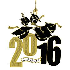 graduation ornaments graduation ornament 2016 chemart ornaments solid brass ornament
