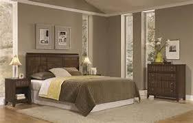 exemple peinture chambre exemple peinture chambre adulte 100 images peinture chambre