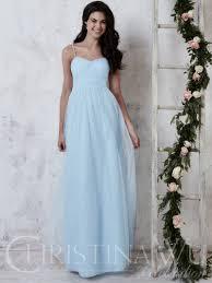 christina wu bridesmaid dresses christina wu bridesmaids 22738