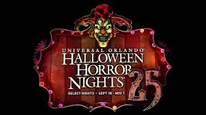 halloween horror nights 26 merchandise halloween horror nights contest official rules