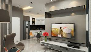 living room interior design malaysia home improvement company