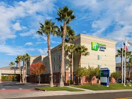 Vacaville Outlets Map Holiday Inn Express U0026 Suites Vacaville Hotel By Ihg