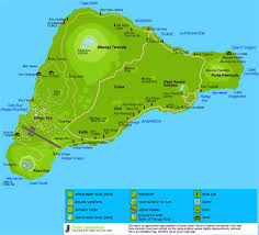 Galapagos Map Easter Island Map Gang From Easter Island Pinterest Easter