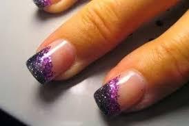 nail art daytona beach florida nail art ideas
