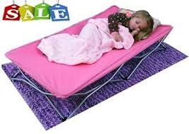 Folding Bed For Kid Bright Ideas Folding Bed For Kid Exquisite Design Folding Bed