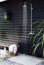 Outdoor Shower Fixtures Copper - 33 best potting house images on pinterest copper faucet potting