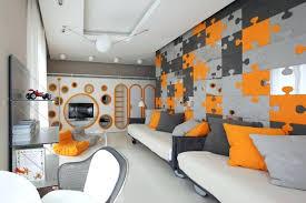 picture of bedroom orange and grey bedroom ideas image of bedroom ideas grey and orange