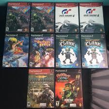 imagenes de juegos originales de ps2 9 juegos de ps2 playstation 2 originales a s 100 por todo lima