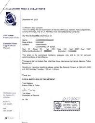 clearance certificate sample business procedures in rwanda