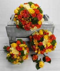 wedding flowers auckland wedding flower packages wedding flowers auckland