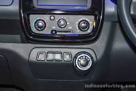 renault kwid release date renault kwid easy r renault kwid automatic launch on nov 7