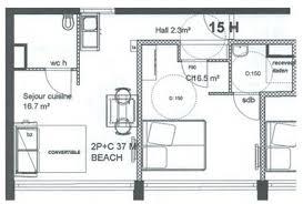 normes chambres d hotes hotel et chambre grenoble réserver chambre grenoble le