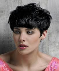 Very Short Bob Haircuts Very Short Inverted Bob Hairstyles Stylish Hairstyles For Girls