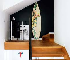 budget home decor amsterdam decorating ideas welcome to hollands