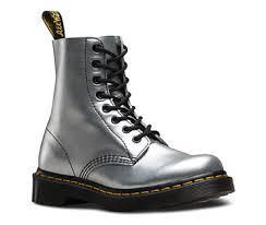 doc martens womens boots canada pascal alumix s boots shoes canada