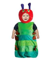 Pea Pod Halloween Costume 10 Adorable Halloween Costumes Babies