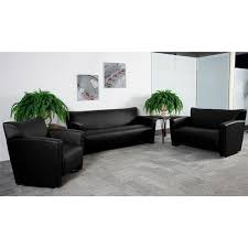 Waiting Room Sofa 50 Best Modern Guest Waiting Areas Images On Pinterest Office