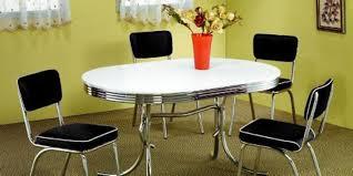 1950s Kitchen Furniture Vintage Furniture 1950s Kitchen Table U2014 Desjar Interior