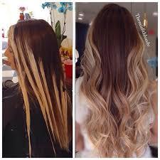 best 25 hair color formulas ideas on pinterest red hair