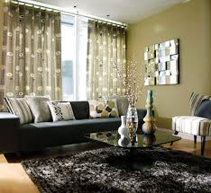 exciting paint color ideas for living room cool best colors rooms