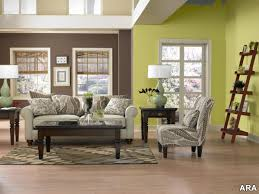 Decorated Living Rooms by Best Decorating A New Home On A Budget Contemporary Amazing