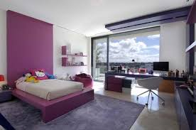painting homes interior painting service interior and exterior painting service