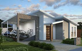 great home designs smart living smart space the townsville