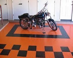 Cool Garage Floors 15 Best Best Concrete Floor Sealers And Coatings Images On