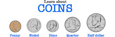 coin comparison worksheet multiply bitcoins 100