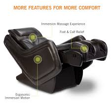 Living Room Chairs At Costco Interior Massage Chair Winnipeg Chairs Costco Massage Chair