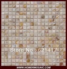 popular river tile buy cheap river tile lots from china river tile