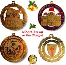 ornaments masonic gift fratline net