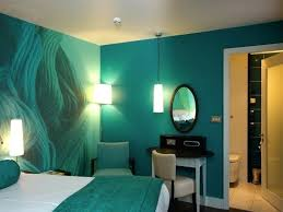 peinture deco chambre adulte peinture deco chambre adulte dacco murale chambre adulte 37 idaces