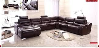 real leather sectional sofa sectional sofas living room sets living room decorating ideas with