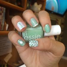 essie nail polish u2013 capaciousthoughts