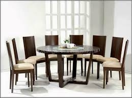 28 dining room tables for 8 trestle dining room tables best