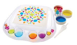 Fisher Price Toy Box Artsplash Tm Is The Winner Of Abc U0027s Hit Series
