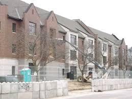 cmu floor plans 100 cmu housing floor plans floor plan misfits u0027